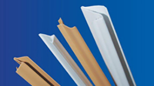 Kerf Mounted Weather Strip Products Amesburytruth
