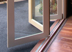 Bifold Door Solutions